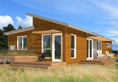 prefab home prices dealing with prefab home prices mobile homes ideas