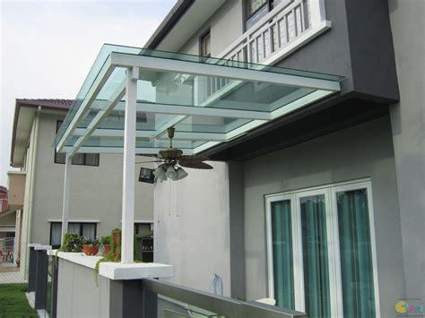 glass roof pergola pergola glass roof polycarbonate awning t beam glass
