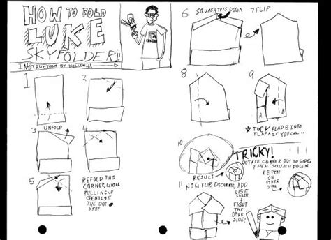 how to fold origami anakin skywalker luke search results origami yoda page grosir baju surabaya