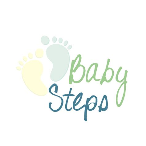 baby steps baby steps discipleship ministries equipping world