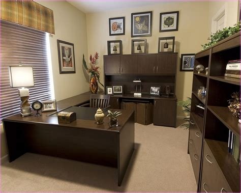 ideas for work office decoration ideas for work home design ideas