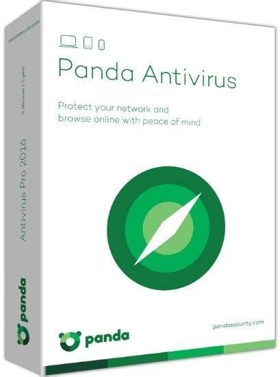 Fillehippo panda antivirus internet security 2017 free download