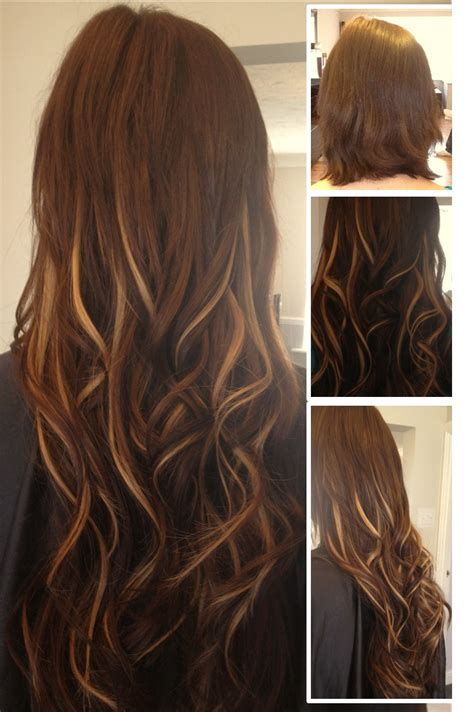 hair extensions micro 9 best micro rings images on hairstyles micro