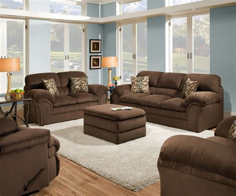 living room sets san antonio living room ii springfield furniture direct living room