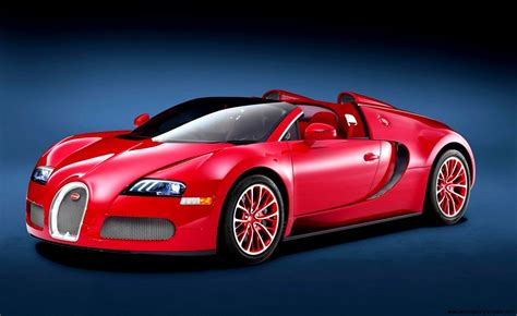 Bugati Veyron Price by Price Bugatti Veyron