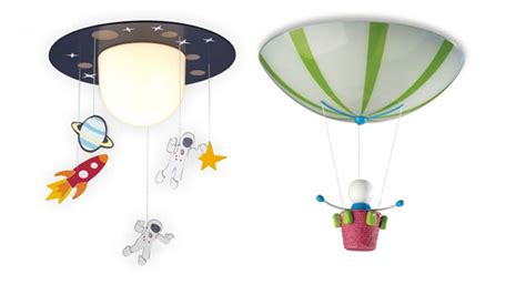 lights for boys 15 imaginative ceiling light designs for boy s bedroom