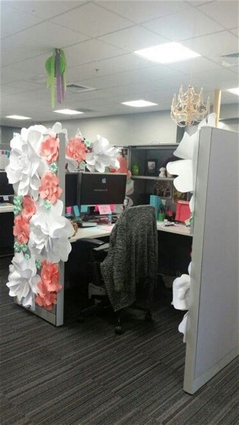decoration ideas for office 25 best ideas about office birthday on office