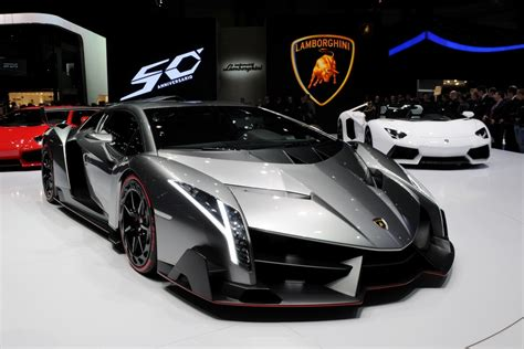 Car Wallpaper Hd Pc Lamborghini For Sale by Lamborghini Veneno Hd Wallpaper 1080p Free Hd Resolutions