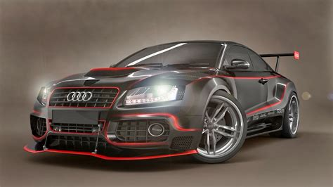 Modified To by Modified Cars Hd Wallpapers Hdwallpapers360 Hd