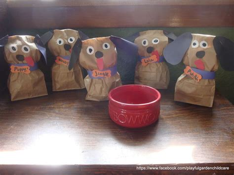 pet craft projects 25 best ideas about pet theme preschool on