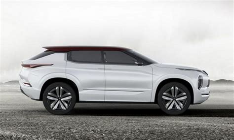 Renault Nissan Alliance by Renault Nissan Alliance Teasing Plans For Mitsubishi