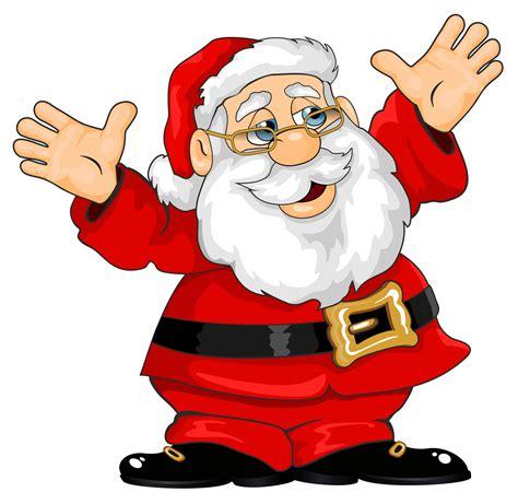 santa claus santa claus pictures images cliparts co