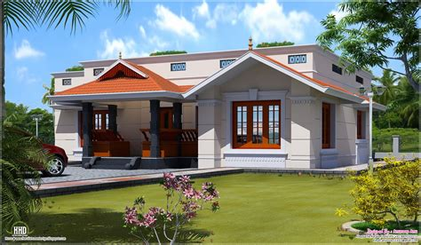 awesome home designs one floor house designs awesome one story house plans