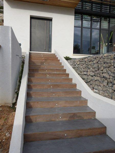 best 20 escalier ext 233 rieur b 233 ton ideas on escaliers en b 233 ton cour en b 233 ton and