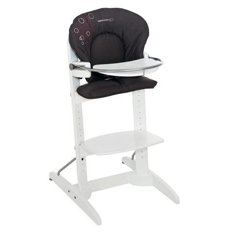 avis chaise haute woodline b 233 b 233 confort chaises hautes repas b 233 b 233 pu 233 riculture avis de