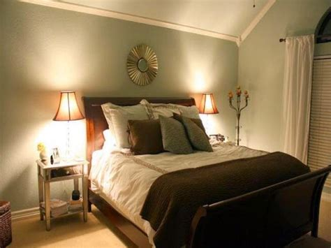 paint color for bedroom calming best bedroom paint colors for relaxation