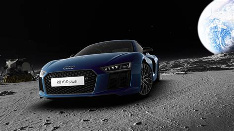 Car Wallpaper With Android Moon by Audi Is Outfitting Its Dealers With An Impressive Vr