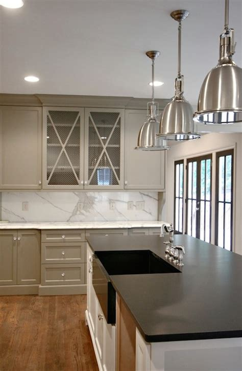 benjamin paint colors for kitchen cabinets gray kitchen cabinet paint colors transitional kitchen