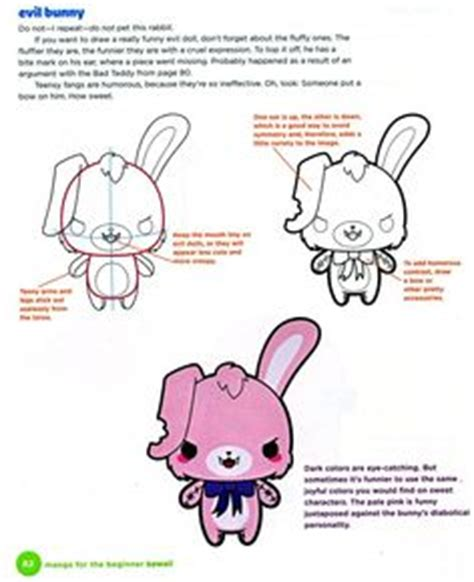 the beginner kawaii how to draw kawaii on kawaii kawaii drawings