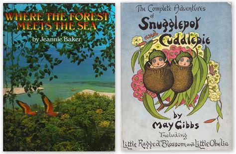australian picture books 10 australian children s books homeschool den