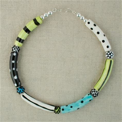 cool beaded jewelry bead necklace cool jangles
