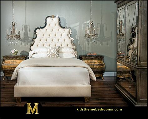 marilyn bedroom decorations decorating theme bedrooms maries manor marilyn