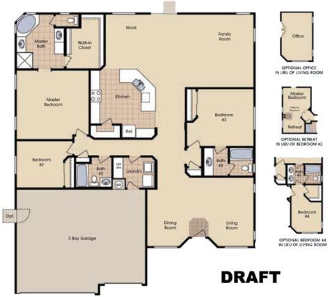 mission floor plans home plans design santa barbara mission floor plans