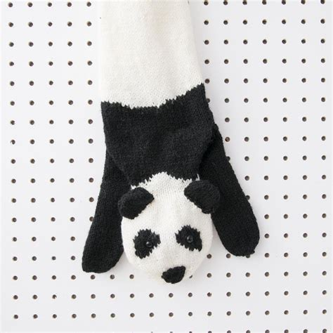 stylecraft knitting patterns to amazing stylecraft knitting patterns loveknitting