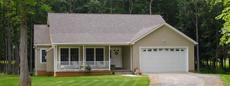modular home price modular home prices what is the cost of modular homes for