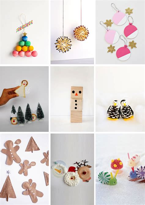 crafts for small 9 crafts for 20 briliant and easy