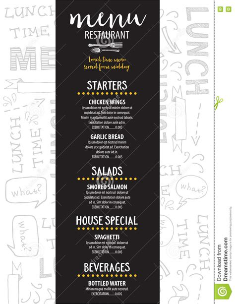 home menu board design home menu board design 100 home menu board design rustic