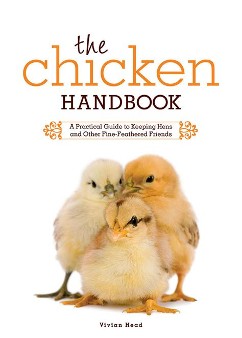 chicken picture book a homesteading neophyte the chicken handbook by