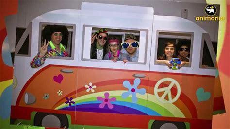 decoracion para fiesta hippie fiesta hippie youtube
