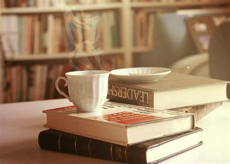books with only pictures quotes about coffee quot pause while reading a book only in