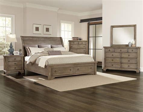 bassett bedroom sets whiskey barrel 814 816 bedroom groups vaughan bassett