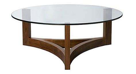 glass top coffee table oval coffee table design images photos pictures