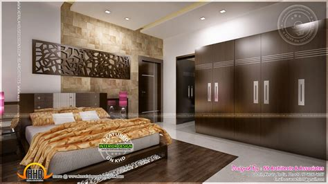 interior design master bedroom indian master bedroom interior design memsaheb net