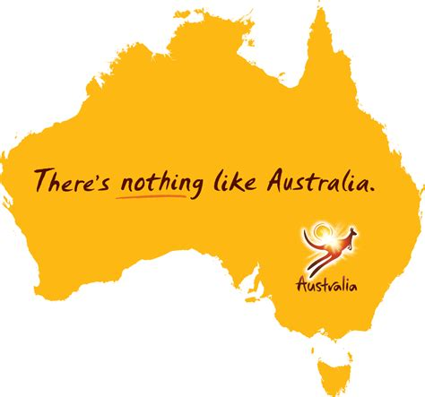 in australia travel northern australia way