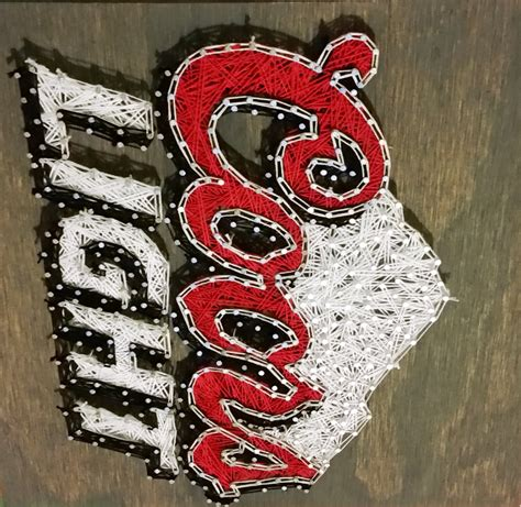 coors light string lights coors light string sign made to order by rubyowldesigns