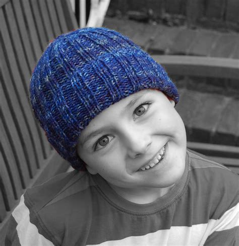 knitting pattern boys hat beanie knitting pattern corinne s knits