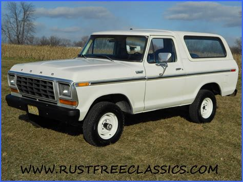79 Ford Bronco by Pin 79 Ford Bronco Parts Image Search Results On