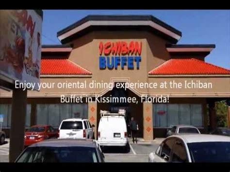 sushi buffet orlando buffet orlando