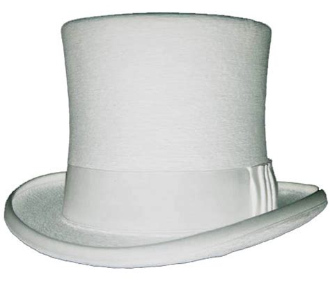 white hat when to use white hat gamification design yu chou