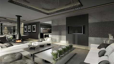 contemporary interior design ideas contemporary interior design a approach