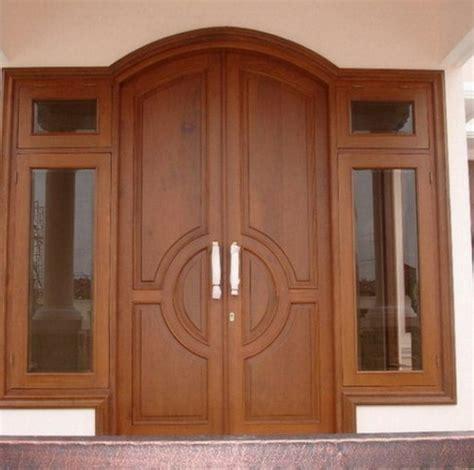 door designs for indian homes best 20 photos wooden door designs for indian homes