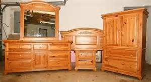 fontana broyhill bedroom furniture bedroom broyhill pine bedroom furniture modern broyhill
