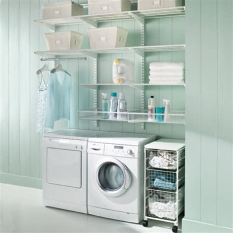 laundry room storage shelves shelving laundry room accessories home interiors