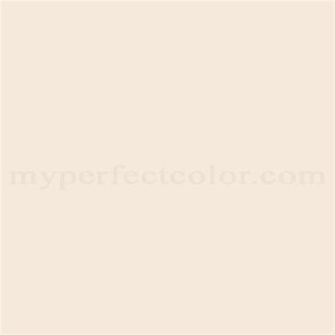 behr paint color almond wisp dulux almond wisp match paint colors myperfectcolor
