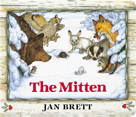 picture books in winter books about winter what can we do with paper and glue