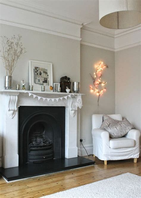 paint colors for living room with fireplace c b i d home decor and design how to choose the
